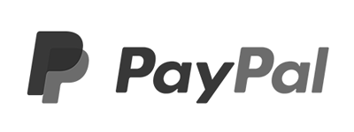 PayPal - the quickest and  easiest way to get paid online