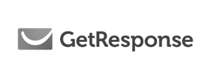 GetResponse - Email Marketing Software & Autoresponder