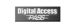 Digital Access Pass - DAP - Premium WordPress Membership Platform