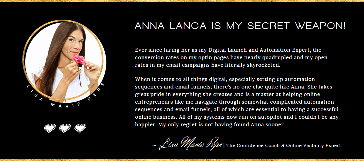 Clients-love-notes-for-Digital-Glam-Anna-Langa-DigitaTechieGenie