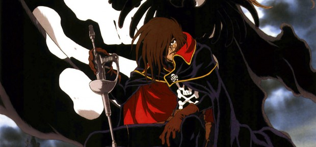 harlock5post