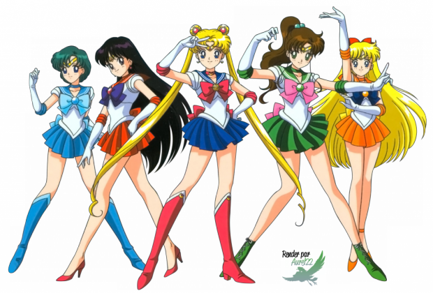 sailor_moon_senshi