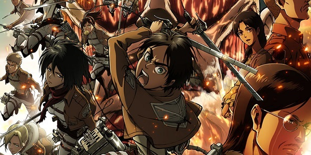 Shingeki-no-Kyojin-Movie