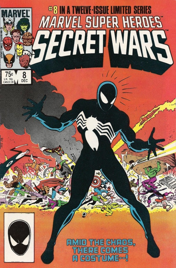 secret-wars-8cover-600x911