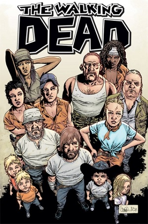 walking-dead-comic