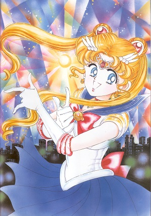 Sailor_Moon_as_seen_in_the_Manga