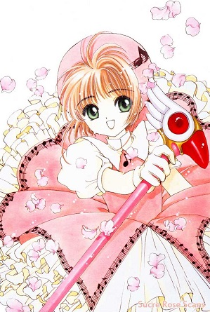 fcard_captor_sakura_cd_drama_sucre_rose.ccs_cd_comic_00