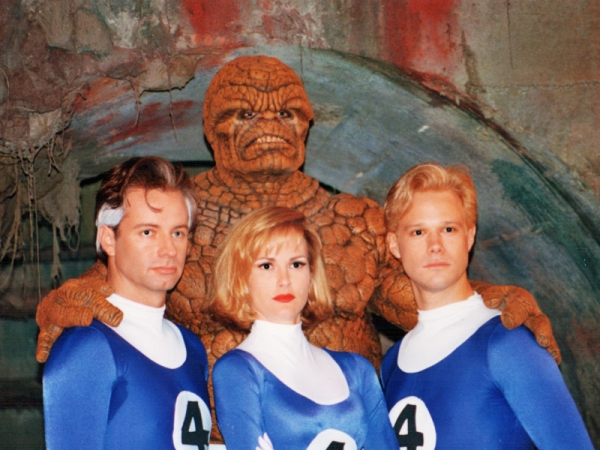 the-fantastic-four-cast-pose-from-1994