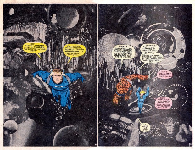 jack-kirby-fantastic_four_annual_06