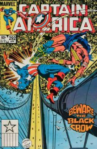 Captain_America_Vol_1_292