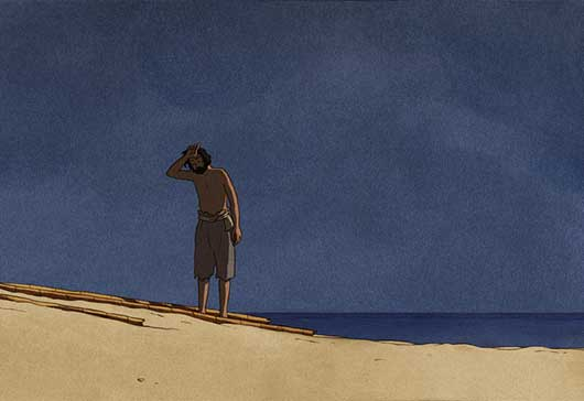 theredturtle-01