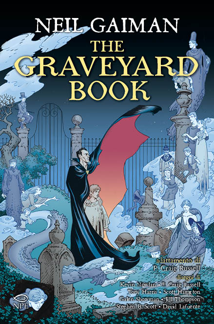 COVER-The-Graveyard-Book-per-il-web-low_rgb
