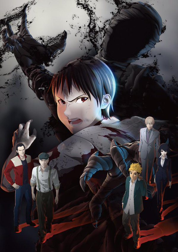 ajin-anime-visual