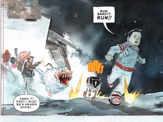 Descender-pg2