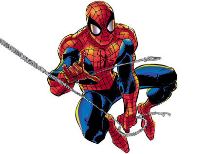 1595852-spiderman