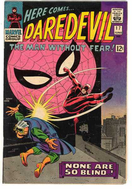 Daredevil_Vol_1_17