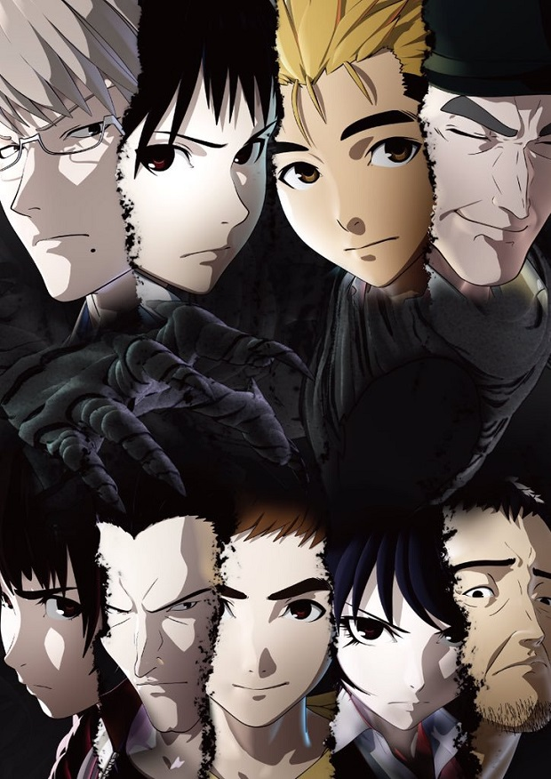 Ajin-tv-anime