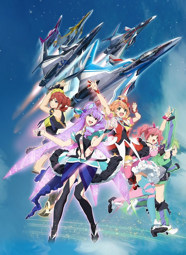 Macross-Delta-TV-Anime-02