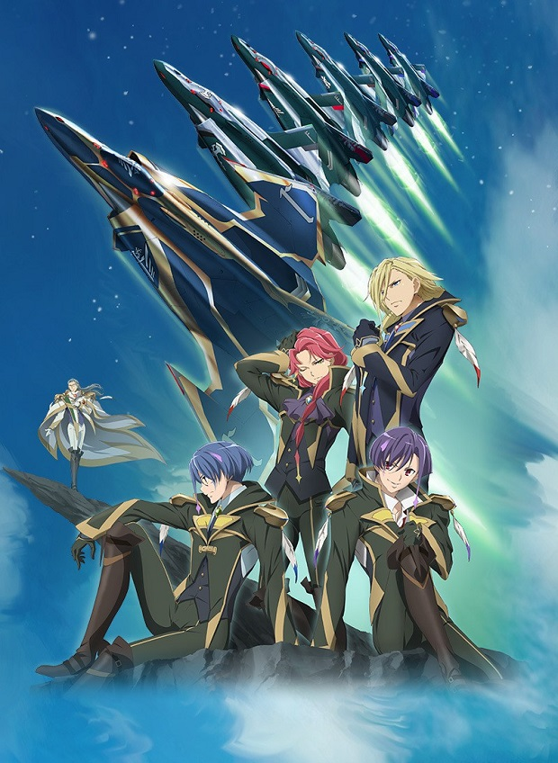 Macross-Delta-TV-Anime-01