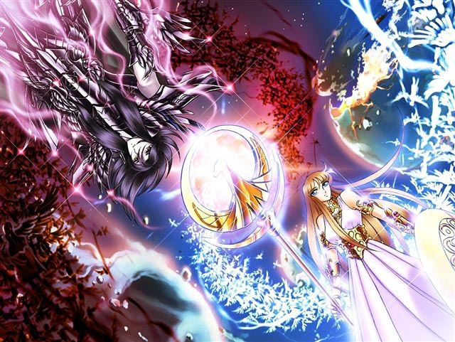 masami-kurumada-saint-seiya-next-dimension