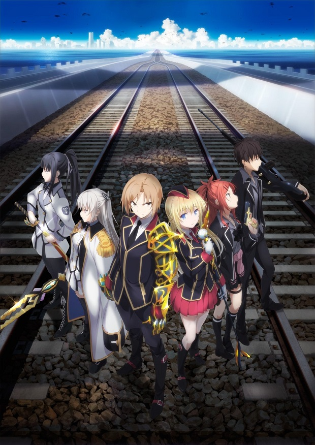 Qualidea-Code-anime