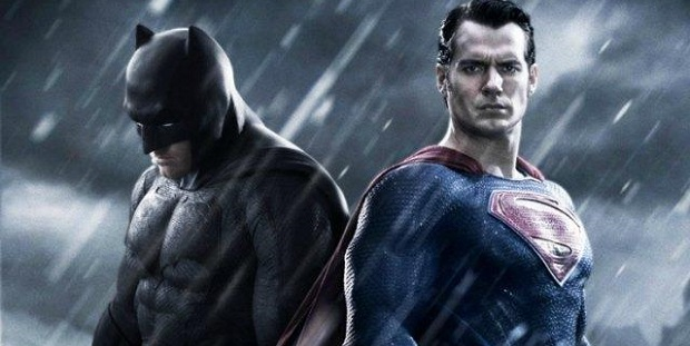 Batman-vs-Superman-640
