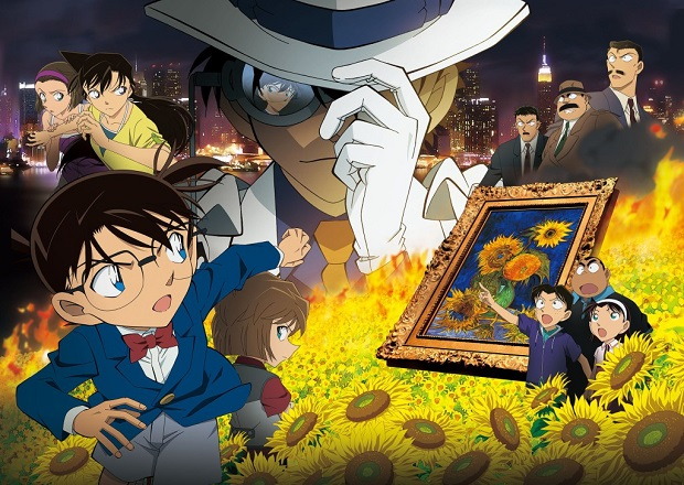 detective-conan-movie