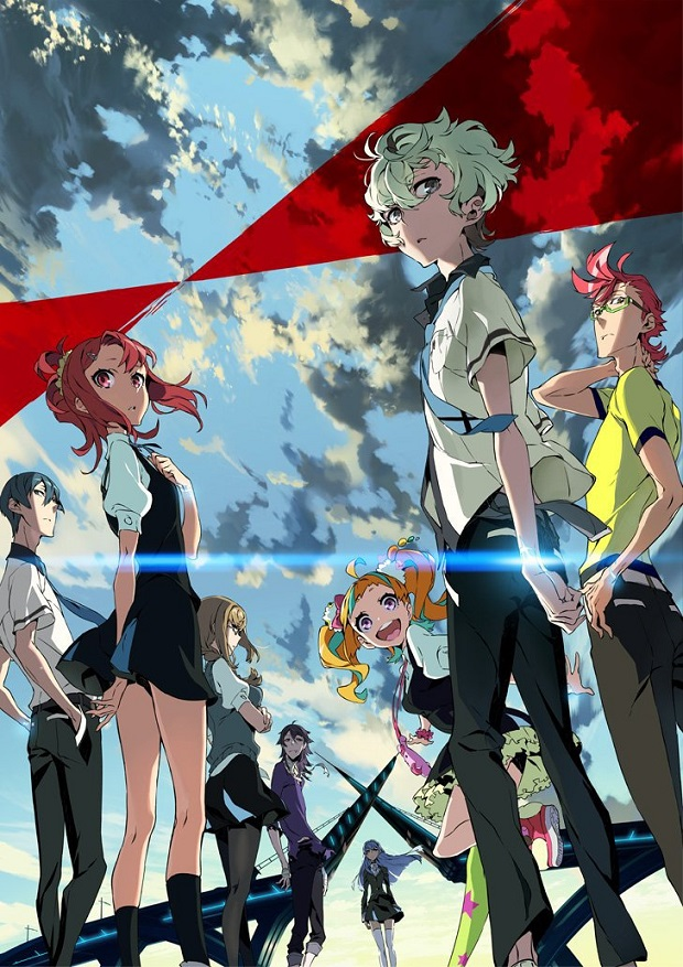 Kiznaiver-new-tv-anime-visual