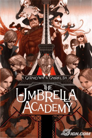 umbrella-academy-apocalypse-suite-20080709005906688-2462945