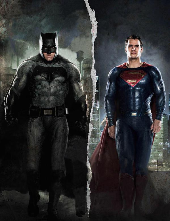 batman-v-superman-durata-film-1