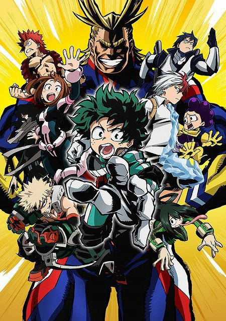 My-hero-academia-preview