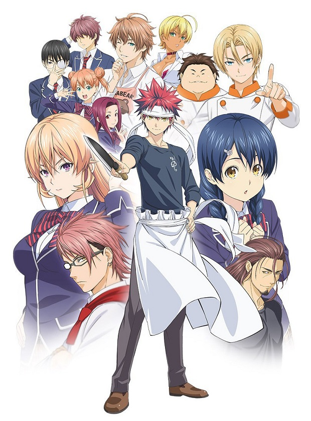 Shokugeki-no-Souma-Anime-Visual-02-1