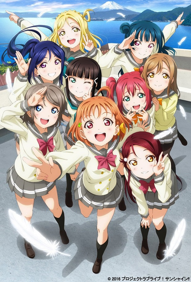 Love-Live-Sunshine-Anime-Visual