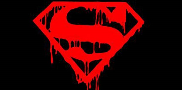 Superman_blood
