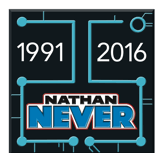 NathanNever25