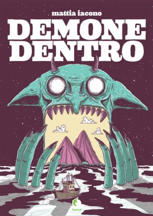demonedentro1