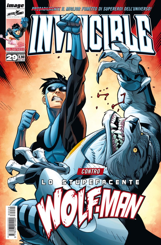 Invincible_029_cover