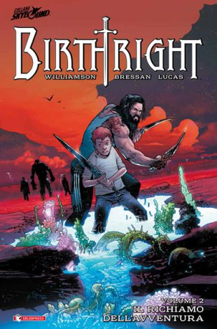 Birthright_vol02