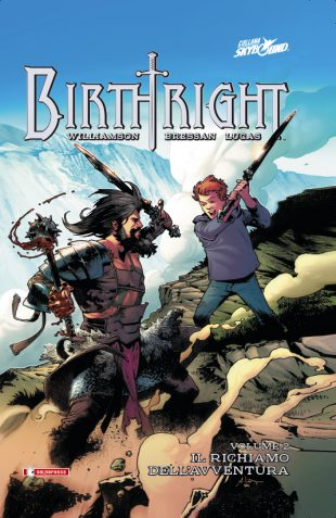 Birthright-vol.-2-CARTONATO