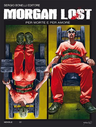 morgan_lost_8_cover