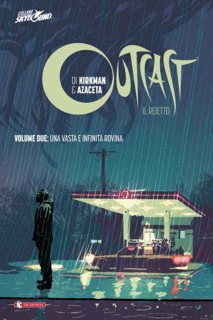 Outcast_vol02_cartonato_SOLOcover_HiRes