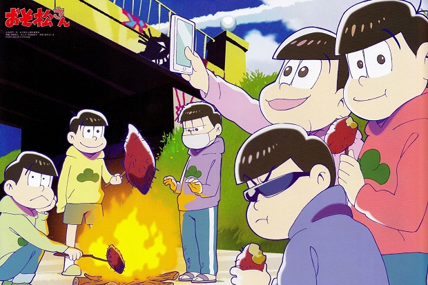 Osomatsu-San-Festival-Announces-No-New-Season2