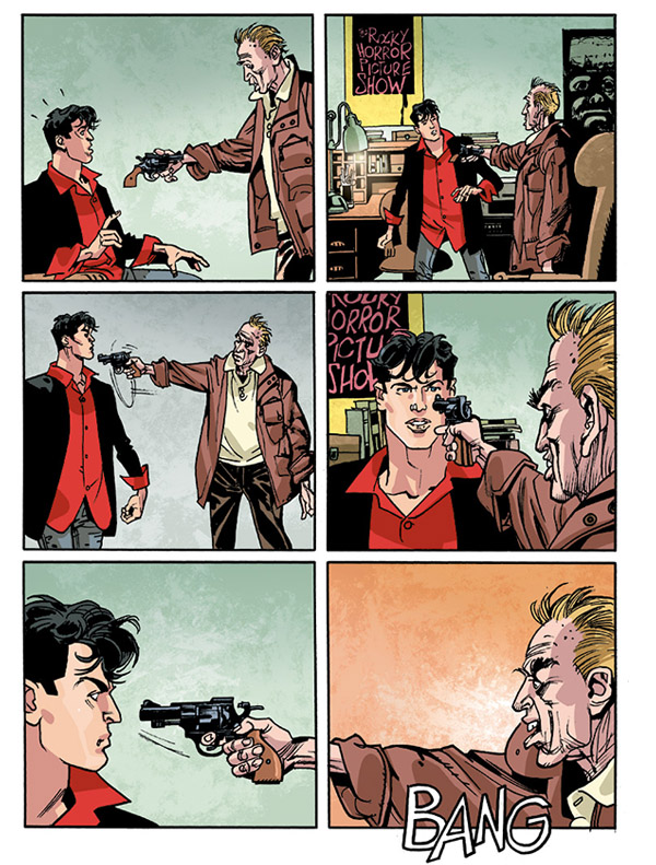 Dylan Dog Color Fest 17_02