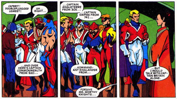 xmaf_captain_britain_07-30-panel