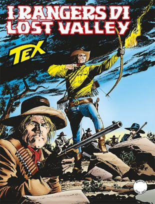 i_rangers_di_lost_valley___tex_668_cover