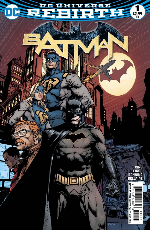 Batman-1-cover