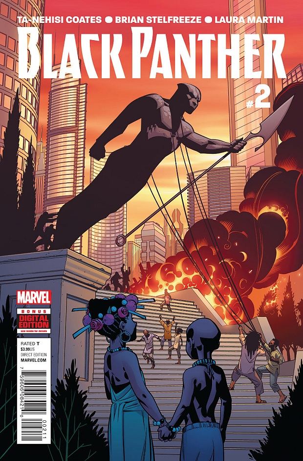 Black-Panther-02-Cover