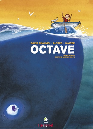 octave_ristampa_cover_HR