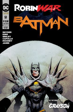 cover-BATMAN-51