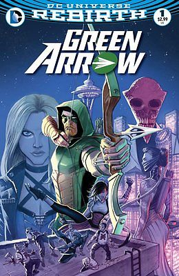 Green-Arrow-1-